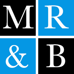 Meland Russin & Budwick Miami Law Firm