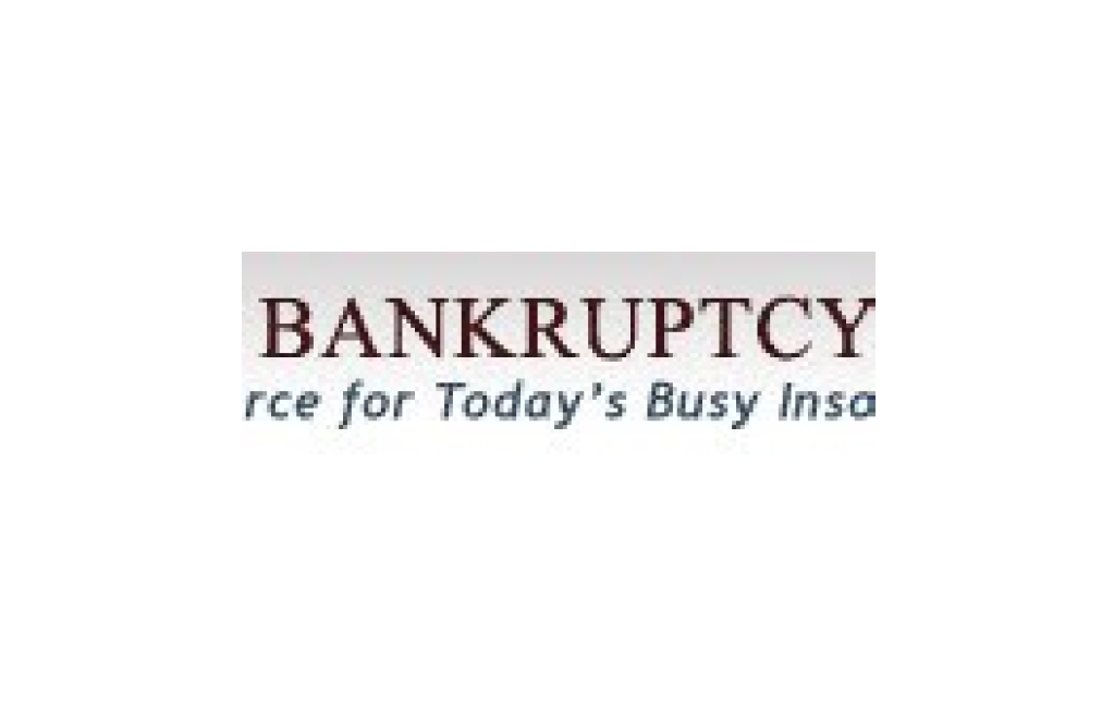 Peter D  Russin - Miami Bankruptcy Attorney | Meland Russin & Budwick