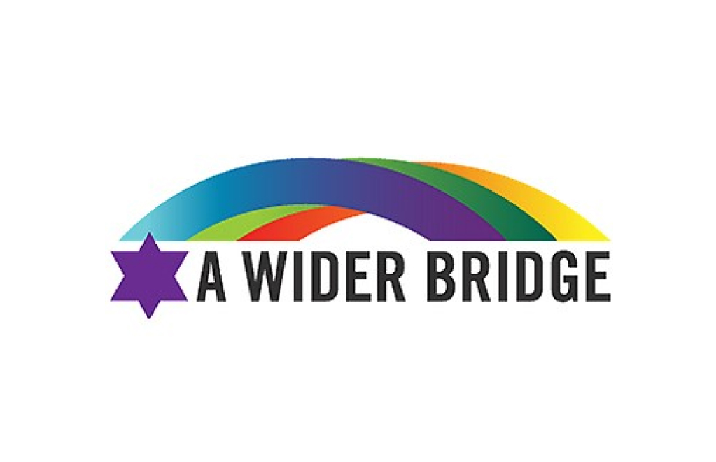 A Winder Bridge logo