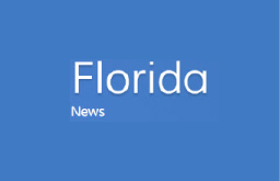 Florida News logo