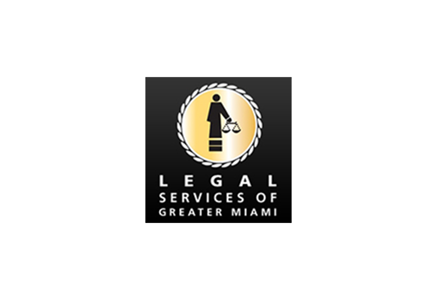Legal Services of Greater Miami